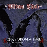 ULTIMA THULE – ONCE UPON A TIME CD