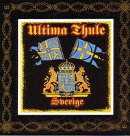 ULTIMA THULE - SVERIGE CD